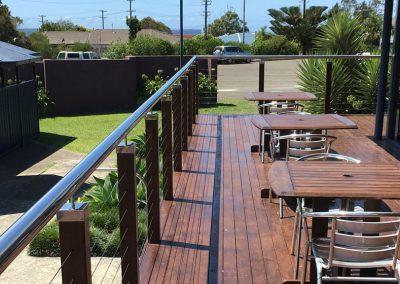 bamboo-river-restaurant-vincentia