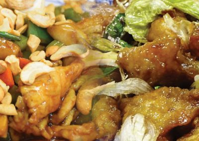 chinese-food-jervis-bay