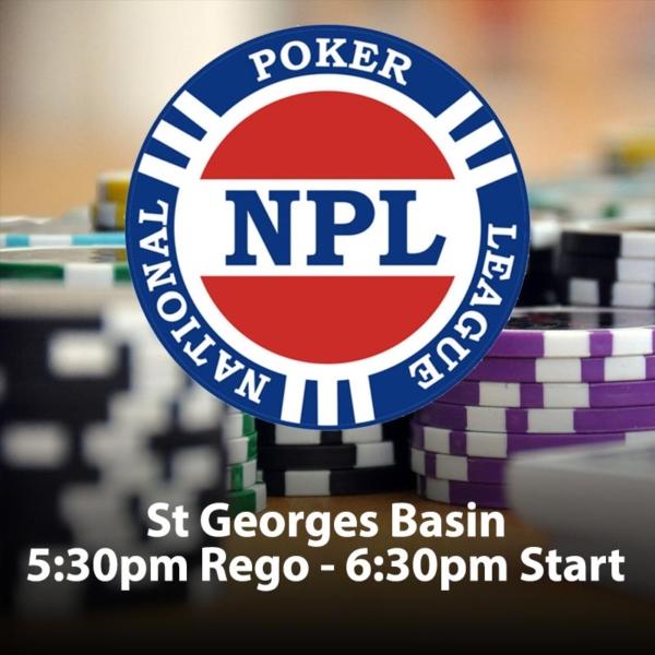 monday-poker