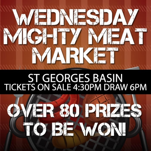 wednesday-meat-market